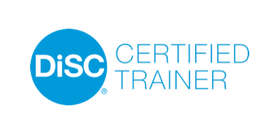 Disc Certified Trainer